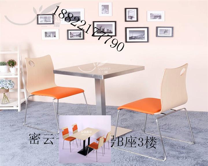 KFC餐桌椅,天津KFC肯德基餐厅桌椅批发价