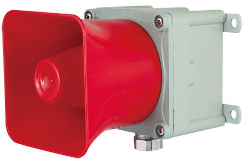 TLEWN40E 重负荷,壁装式报警喇叭,信号扬声器,船用电子报警器,电子报警器,电笛,电子蜂鸣器,