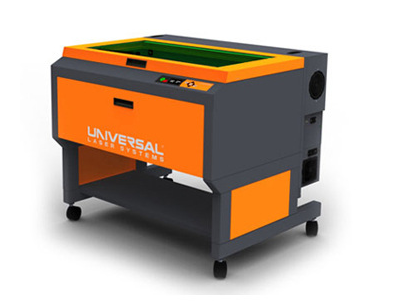Universal PLS6MW 美国原装进口激光雕刻机 打标机
