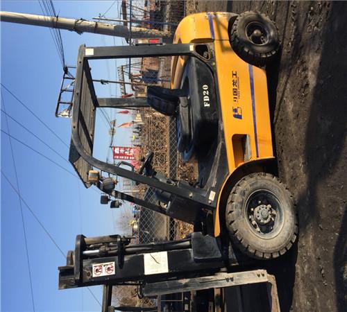 上海松江区工业区起重吊装搬运装卸公司叉车出租吊车出租