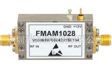 深圳湾边贸易优势供应美国原装ANDYMARK am-3104电机全方位轮