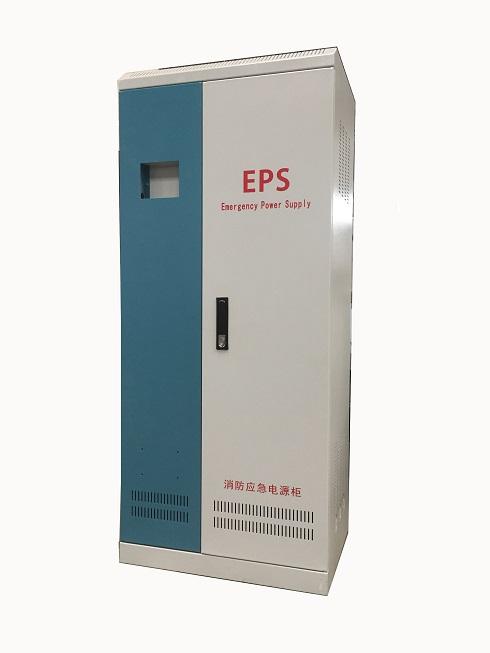 成都应急电源柜价格 EPS电源柜定制 电源柜
