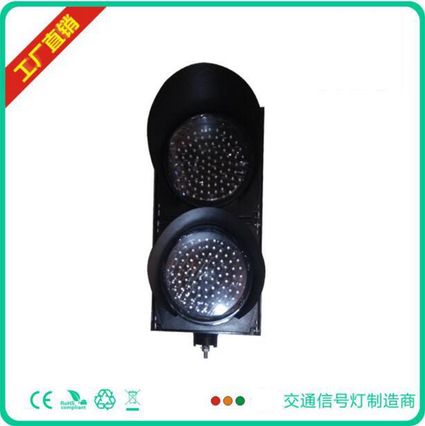 江苏弘光照明销售300型红绿灯停车场信号灯道路交通指示灯