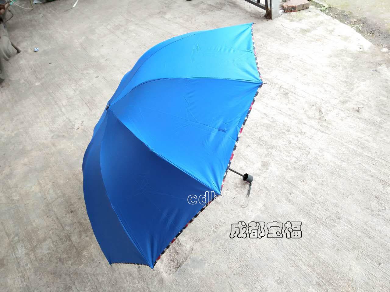 成都供应广告伞定做尺寸