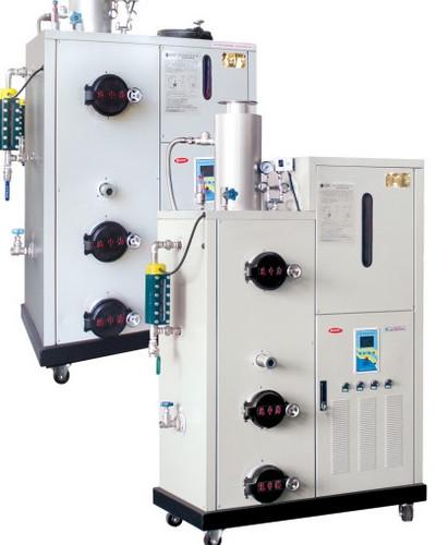 【小型生物质蒸汽发生器价格表】-中国行业信息网