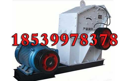 液压开箱制砂机设备使用寿命长DH