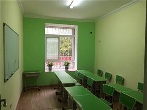 湛江暑假开办小学托管中心创业好选择