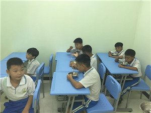 广州暑假创业开办托管辅导班