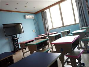 江门开办暑假托管补习班的流程