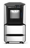 Stratasys F123系列3D打印机 F170