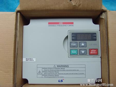 太原LG变频器专业维修及现场维修维护---18935187850