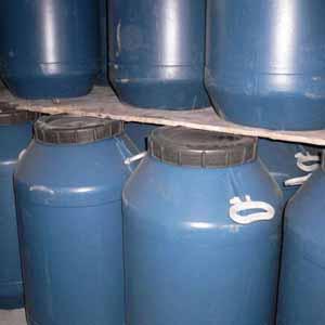 供甘肃水性色浆和兰州色浆