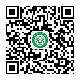 黑龙江医院痫癫科【中国青年网】