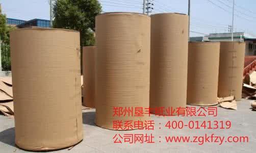 郑州有美国牛卡纸厂家吗