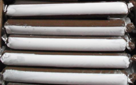 供甘肃锚固剂和兰州树脂锚固剂公司