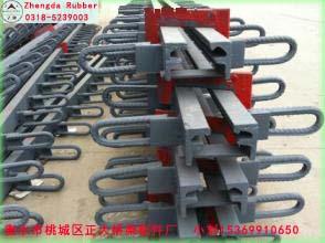 GQF-Z型伸缩缝桥梁伸缩缝正品有保障