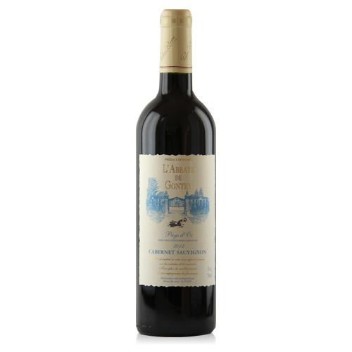 拜伦格尔:苏维翁干红_红酒招商_红酒加盟_法国红酒