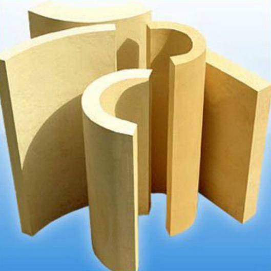 供兰州硬质聚氨酯保温瓦壳和甘肃泡沫玻璃瓦壳供应商