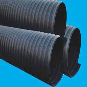 供青海pe螺旋波纹管和西宁碳素波纹管行业领先