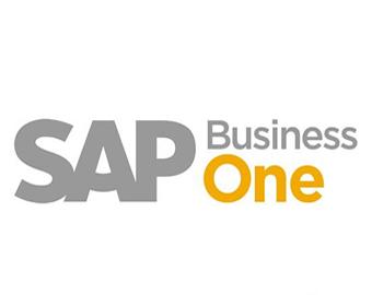 北京外贸软件 北京外贸管理软件 就找北京达策SAP代理商