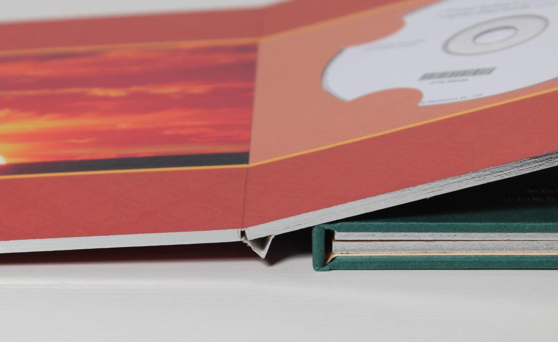 许昌旅游画册印刷价格