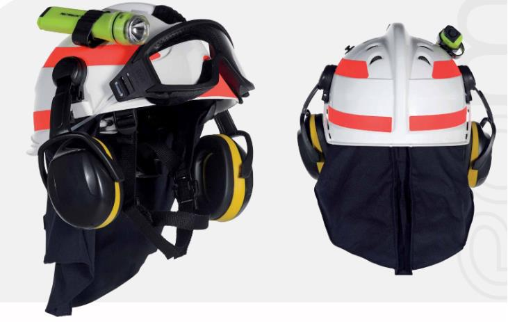 意大利进口抢险救援头盔符合EN 16471:2014抢险救援头盔