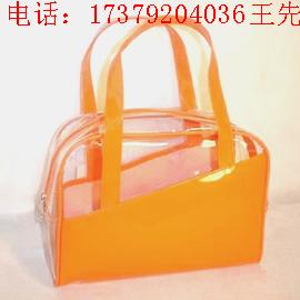 PVC红酒袋,手提袋,塑料袋可设计各种规格