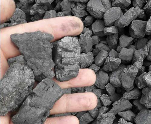 无烟煤价格