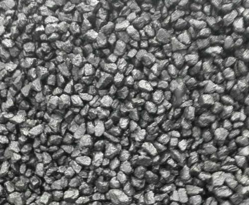 神木沫煤价格