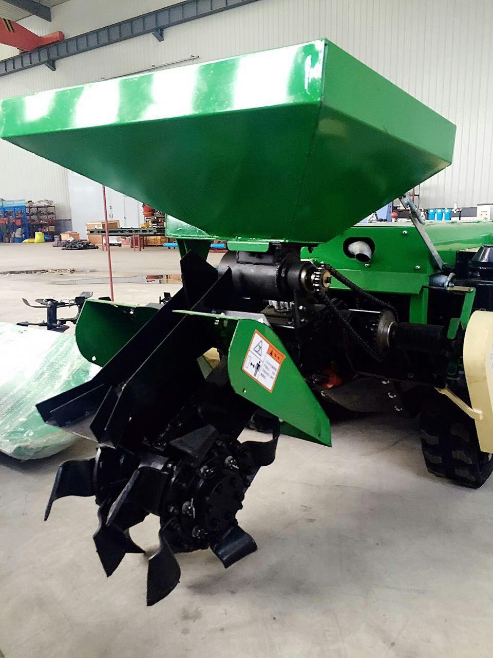柴油微耕机 微耕机价格 微耕机厂家 微耕机品质保证