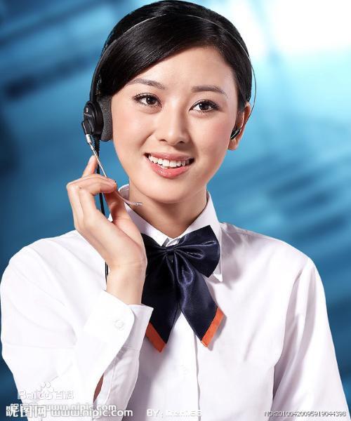 南京美的空调维修客服热线欢迎您