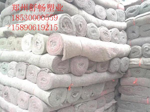 信阳洛阳棉毡销售厂家/漯河三门峡棉毡批发价格