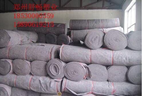 安徽河南棉毡生产厂家哪家好