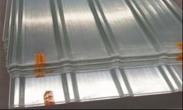 杭州玻璃钢瓦专业厂家