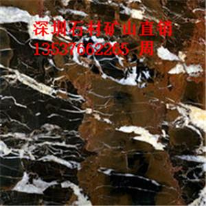 深圳花岗岩0深圳花岗岩厂8深圳花岗岩厂家1深圳花岗岩加工3深圳花岗岩批发