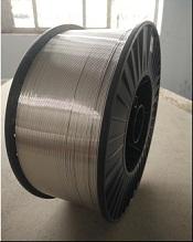 铝及铝合金焊丝 厂家直销量大优惠