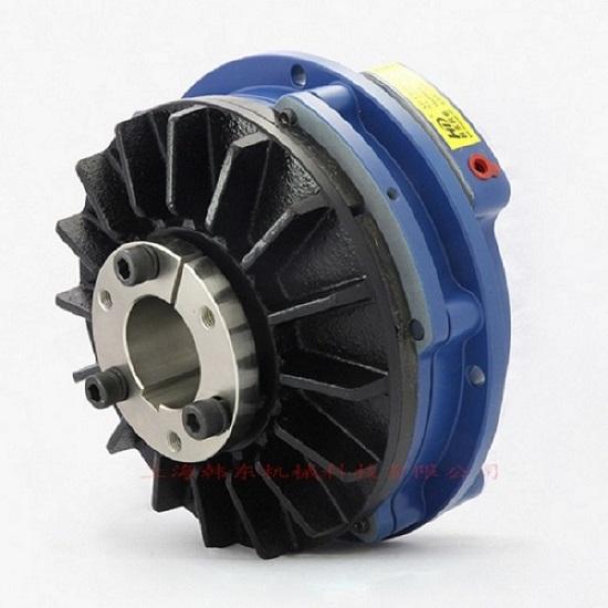 厂家直销HABB型标准通轴式制动器