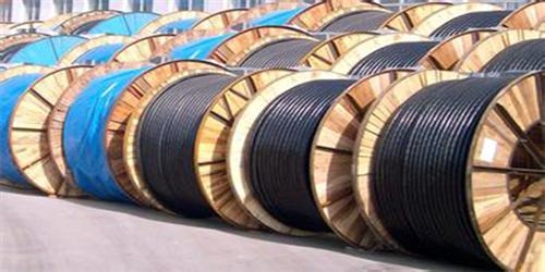 德州阳谷电缆-阳谷电缆销售处18265505222