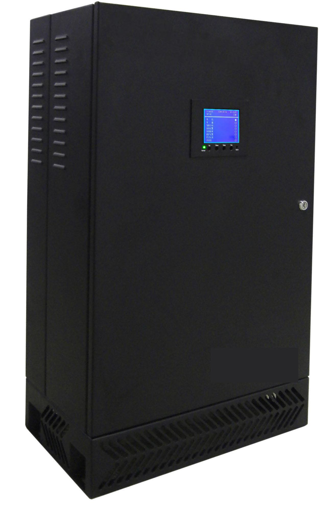 供应BSMEC电能质量综合优化装置