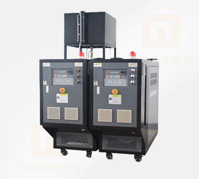 高温油加热器设备 高温油加热器供应