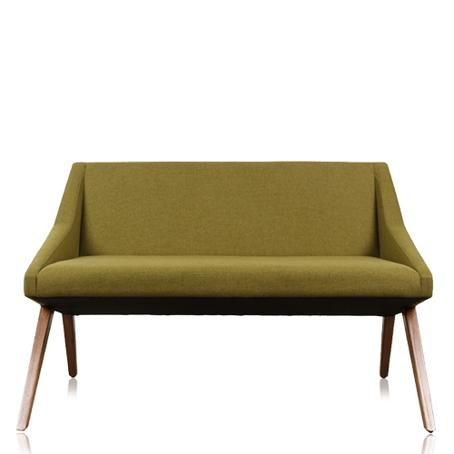 供应家具 家具定制 空间设计