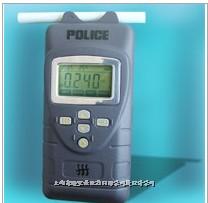 日本万用现货批发袖珍型钳形电流表M-210