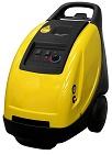 商用机械设备清洗高温高压清洗机