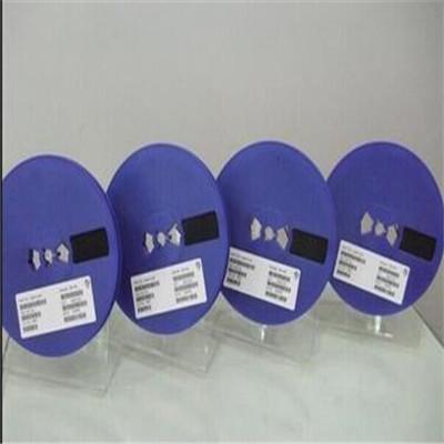 MT6633 非隔离降压型LED驱动芯片