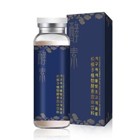 枳椇子植物酵素饮料批发代理,娜·贝甜化妆品品牌招商加盟
