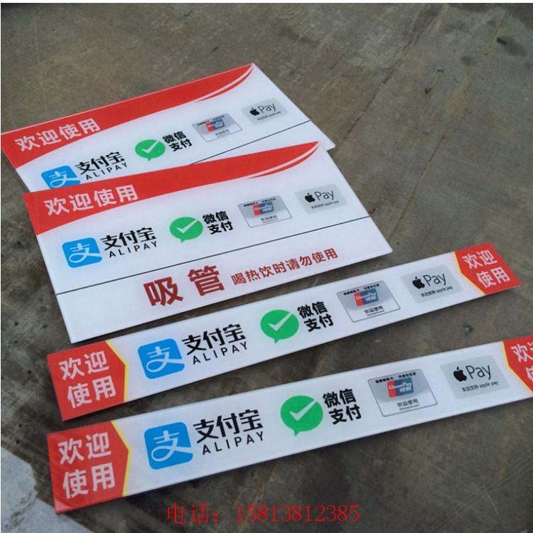 广州uv彩印加工厂家亚克力uv打印加工专业快速