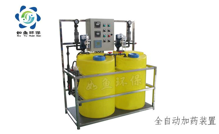 供应雨水收集系统,截污挂篮沉淀装置海绵工程