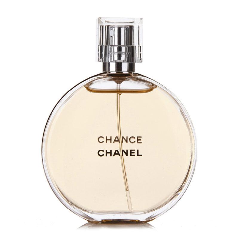 网上低价香奈儿香水一手货源批发