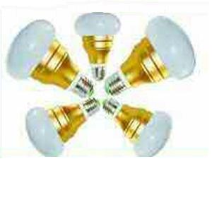 供兰州LED鸟笼泡灯和甘肃LED葫芦泡灯报价