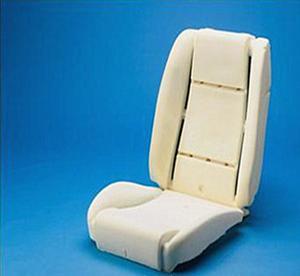 供应厂家直销订制汽车座椅 汽车坐垫 PU